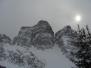 """Climbing Day: """"Ice-Snow"""" - 2010"""