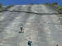 "Climbing Day: ""Rock"" -  2008"