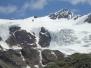 28° Corso di Alpinismo 2015 - Modulo Neve - Ghiaccio
