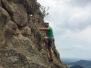 46° Corso Roccia 2016
