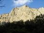 """Sardinia Climb"" - 2005 - Doloverre di Surtana"