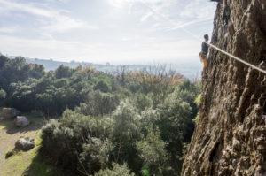 Corso di Arrampicata Libera - Lezione 3 @ Palestra Ferrara Climb | Ferrara | Emilia-Romagna | Italia
