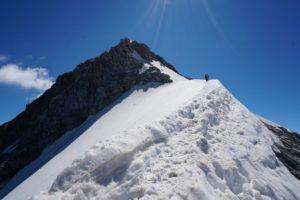 Corso di Alpinismo Mod Ferrate e Vie normali - Lezione 3 @ CAI Ferrara   Ferrara   Emilia-Romagna   Italia