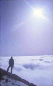 """Climbing Day: """"Ice-Snow"""" - Incontro teorico @ Sezione CAI Ferrara   Ferrara   Emilia-Romagna   Italia"""