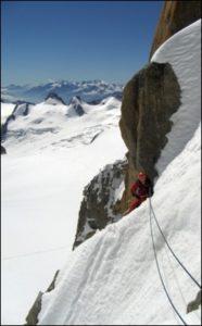 "Iscrizioni - Climbing Day: ""Ice-Snow"" @ Sede CAI Ferrara   Ferrara   Emilia-Romagna   Italia"